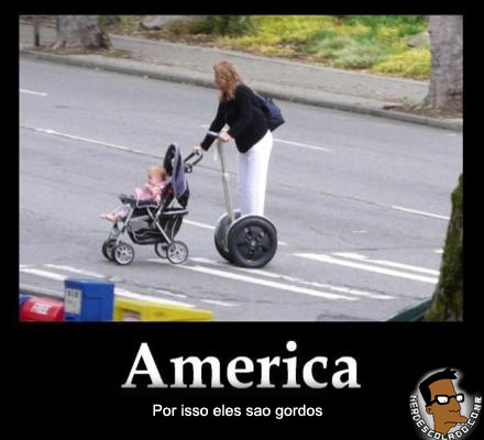 america-fat-demotivational-poster