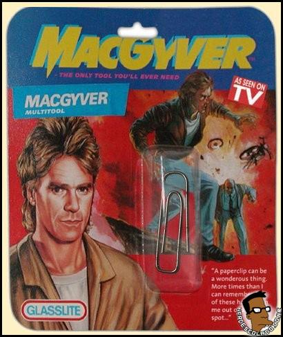 kit-macgyver-5368