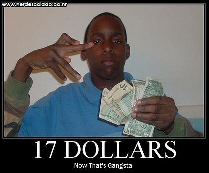17_dollars