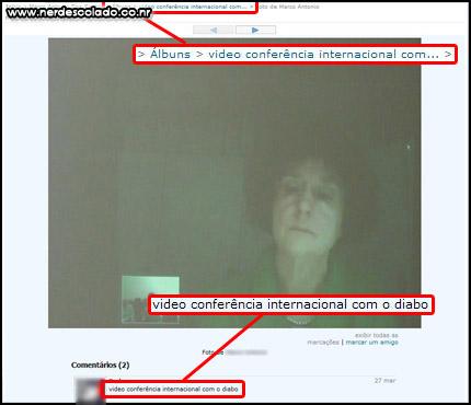 VideoConferenciacomodiabo